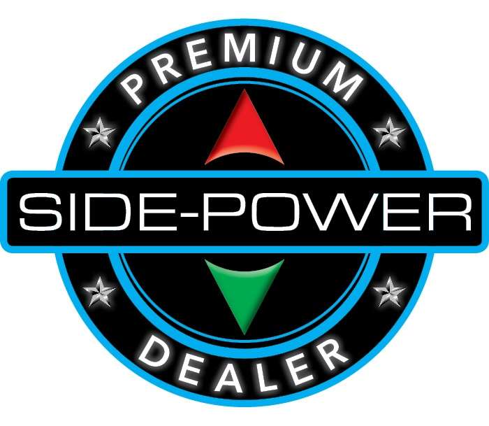 side-power_premium_dealer_logo